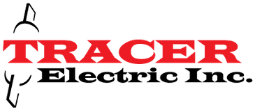Tracer Electric Inc